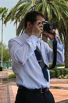 Hobby Free Stock Photography
