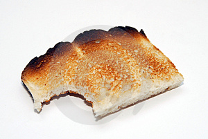 Toast Free Stock Photos