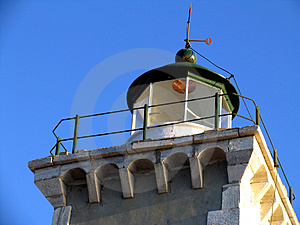 Lighthouse Free Stock Images