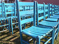 Chairs Free Stock Photos