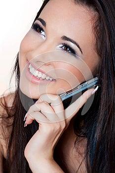 Beauty Royalty Free Stock Photos - Image: 26070708