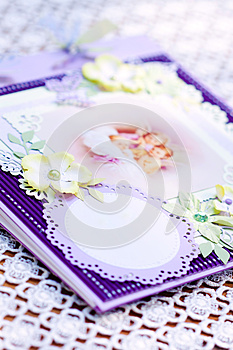 Notebook Stock Images - Image: 26070734