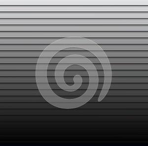 Background Gray Overlap Royalty Free Stock Images - Image: 26085179
