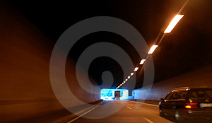 Speed Stock Photography - Image: 2614792