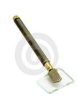 Tool Royalty Free Stock Photo - Image: 2627045