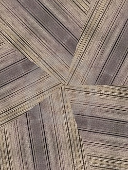 Wood Texture Pattern Tiles Royalty Free Stock Photo - Image: 2638195