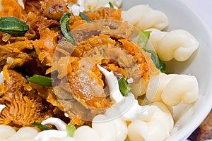 Food Stock Photo - Image: 26301010