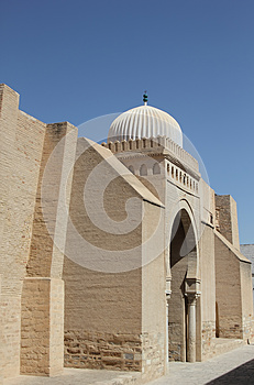 Mosque Stock Images - Image: 26328494