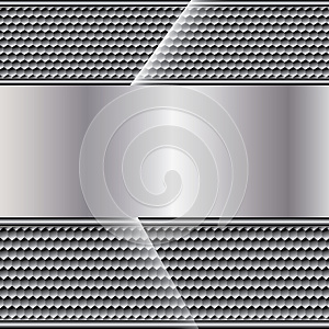 Abstract Metal Background Royalty Free Stock Photo - Image: 26342405