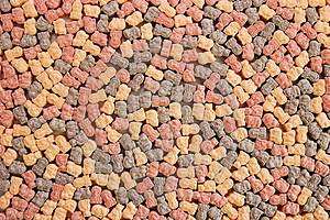 Vitaminhintergrund Stockbilder - Bild: 2640814