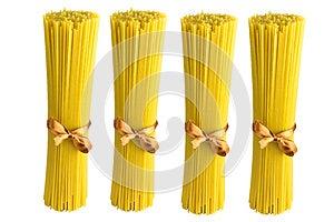 Italian Pasta Royalty Free Stock Photos - Image: 26408968