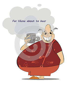 Glass Of Beer Stock Images - Image: 26450704