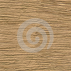 Beige Paper Background Stock Images - Image: 26451444