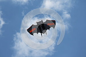 Kite Stock Photos - Image: 26459553