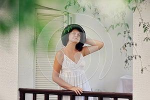 Lady Elegance Royalty Free Stock Image - Image: 26465736