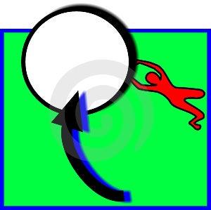 Bramkowy Pastuch Ratuje Strzału Znaka Zdjęcia Stock - Obraz: 2655603