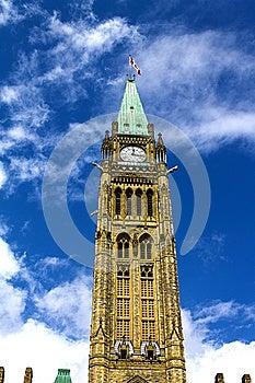 Ottawa Royalty Free Stock Photo - Image: 26513645