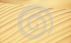 Sand Dune Stock Photography - Image: 26529442