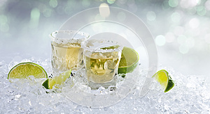 Tequila Stock Images - Image: 26539384