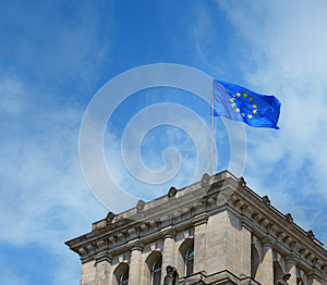 European Union Stock Photography - Image: 26544622