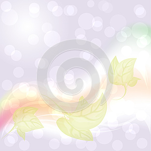 Abstract Bright Shine Background Stock Photos - Image: 26553383
