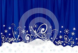 Christmas Tree Decoration Royalty Free Stock Photo - Image: 26575925