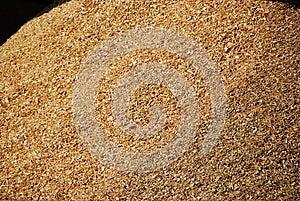 Woodchips Stock Photos - Image: 26637013