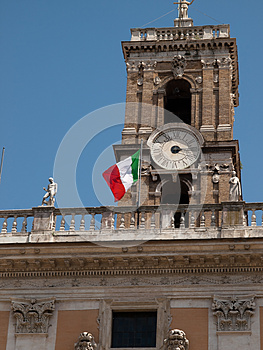 Rome-Italy Royalty Free Stock Photography - Image: 26651307