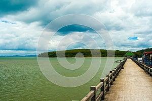 Laem Hin Port, Phuket Royalty Free Stock Photo - Image: 26657475