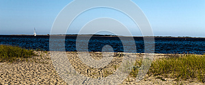 Beach Stock Photography - Image: 26745992