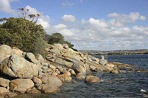 Australian Landscape Stock Photos - Image: 2685603
