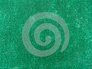 Artificial Green Grass Stock Images - Image: 26847054
