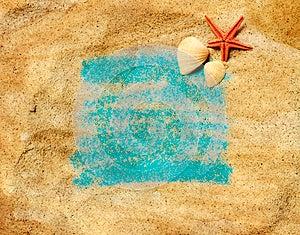 Het Concept Van De Vakantie Stock Foto - Afbeelding: 26913950