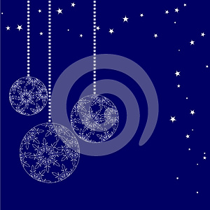 Christmas Background Stock Images - Image: 26920174