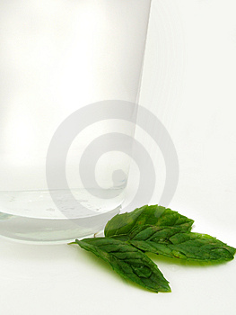 Glass Royalty Free Stock Photography - Image: 271347