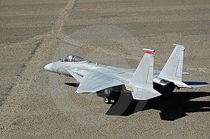 Model Aircraft. Stock Photos - Image: 2703013