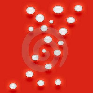Tiny Bubbles Stock Image - Image: 2705961