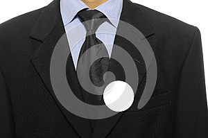Election Day Concept Stock Images - Image: 27061814