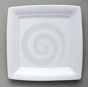 Ceramic Tableware Royalty Free Stock Photos - Image: 27193208