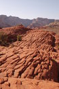 Red Rock 4 Free Stock Photos
