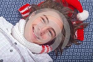 I Love Christmas Stock Images - Image: 27369164