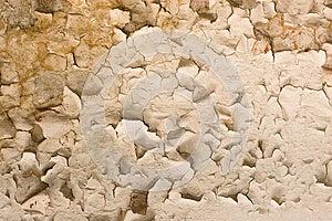 Fundo Textured Foto de Stock - Imagem: 27544060