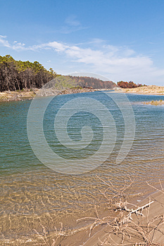 Mouth Of Bevano Royalty Free Stock Photos - Image: 27589208
