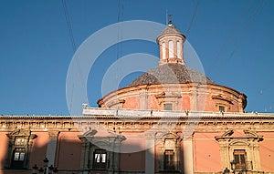 Valencia Stock Photography - Image: 27609092