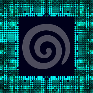 Graphic Element. Royalty Free Stock Images - Image: 27967559
