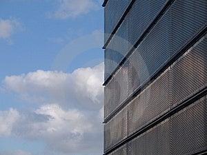 Vertical Horizon Free Stock Images
