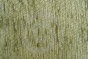 Cotton texture Royalty Free Stock Photo
