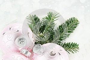 圣诞节中看不中用的物品 库存照片 - 图片: 28103460