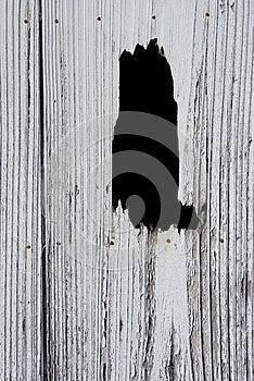 Textura De Madeira Fotografia de Stock - Imagem: 28182282
