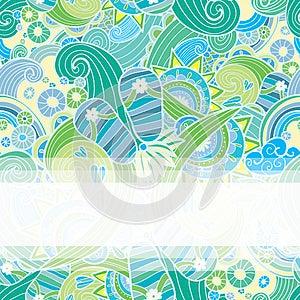 Vacances Photo libre de droits - Image: 28616775